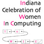 Indiana Celebration of Women in Computing