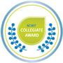 NCWIT Collegiate Award