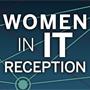 Women in IT Reception